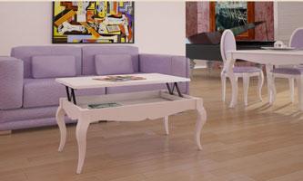 Fabrica de mesas franema fabrica de mesas franema fabrica de mesas franema - Cocinas en lucena ...