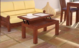 Fabrica de mesas franema fabrica de mesas franema todo - Mesas ovaladas extensibles ...