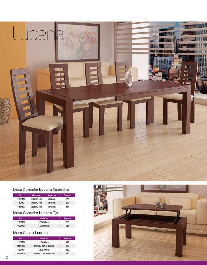 Fabricas de muebles en lucena cordoba fabulous armarios - Muebles mesa almedinilla ...